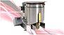 Desintegrador de Laboratório N100V N100T - Imagem 1