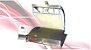 Secador de Folhas de Laboratório S100 - Imagem 1