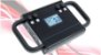 Medidor de Umidade (Higrômetro) para Celulose, Papel e Papelão MP5 - Imagem 1