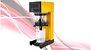 Analisador da Filtragem Dinâmica DFA - Imagem 1