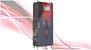 Analisador do Potencial Zeta de Fibras On-Line FPO - Imagem 1
