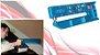 Medidor de Espessura para Feltros e Telas CALIPER - Imagem 1