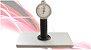 Medidor de Tensão de Feltros e Telas TENSIOMASTER - Imagem 1