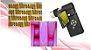 Microscópio Portátil Digital EASYVIEW MOBILE - Imagem 1