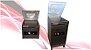 Câmaras de Vácuo para Ensaios de Vazamento em Embalagens Test Pack - Imagem 1