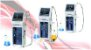 Dispensador Automático MICROLAB Série 600 - Imagem 1