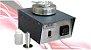 Medidor de Encolhimento Térmico Linear F0006 - Imagem 1