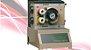 Ensaios de Printabilidade AIC2-5T2000 - Imagem 1