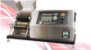Ensaios de Printabilidade (Electronic Inkometer) 1100 - Imagem 1