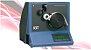 Ensaios de Printabilidade (Global Standard Tester) GST - Imagem 1