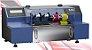 Ensaios de Printabilidade (High Speed Inking) Unit 4 - Imagem 1