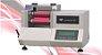 Ensaios de Printabilidade (Tack Tester) TT450 - Imagem 1