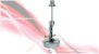 Viscosímetro LARAY - Imagem 1