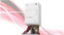 Espectrofotômetro de Bancada CM3610A - Imagem 1