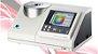Espectrofotômetro de Bancada CM5 - Imagem 1