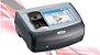 Espectrofotômetro de Bancada LCSIV - Imagem 1