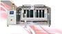 Analisador de Espumas, Detergentes e Antiespumantes ESPSB - Imagem 1