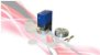 Cortador Circular de Amostras (Pneumático) CUTB - Imagem 1