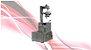 Embobinador de Fios WINB - Imagem 1