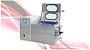 Equipamento para Tingimento (Jigger de Laboratório) WJB350 WJB500 - Imagem 1