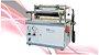 Impressora de Laboratório (Rotogravura) DWE - Imagem 1