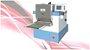 Secador de Amostras (para ensaios de Estabilidade Térmica) LTETB - Imagem 1