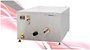 Vaporizador e Rama Secadora de Laboratório MINIDHB - Imagem 1