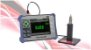 Medidor de Espessura para Frascos Magna Mike 8600 - Imagem 1
