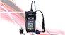Medidor de Espessura por Ultrassom 45MG - Imagem 1