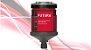 Lubrificador Automático Perma Futura - Imagem 1