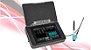 Durômetro para Bobinas EQUOTIP 550 LEEB U - Imagem 1