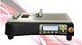Medidor de Coeficiente de Atrito FP2260 - Imagem 1