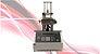 Medidor de Maquinabilidade (Scorebend & Opening Force Tester) PCA - Imagem 1