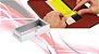 Aplicador de Revestimentos (4-Side Applicator) ZAF2010 - Imagem 1