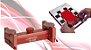 Aplicador de Revestimentos (Universal) ZUA2000 - Imagem 1