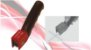Ensaio de Corte Cruzado (Cross Cut Tester) ZCC2087 - Imagem 1