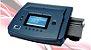 Analisador de Umidade Computrac VAPOR PRO - Imagem 1