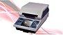 Analisador de Umidade e Sólidos Computrac MAX4000XL - Imagem 1