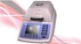 Analisador de Umidade, Sólidos e Cinzas Computrac MAX5000XL - Imagem 1