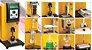 Analisador de Textura Brookfield CT3 - Imagem 1