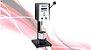 Viscosímetro Rotacional Digital Brookfield KU3 - Imagem 1