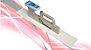 Medidor de Umidade (Higrômetro) para Aparas AP500-M2 - Imagem 1