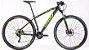 Bicicleta aro 29 Oggi 7.3 - Imagem 2