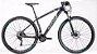 Bicicleta aro 29 Oggi 7.3 - Imagem 1