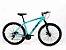 Bicicleta aro 29 Wendy XL - Imagem 1