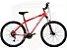 Bicicleta aro 29 Heiland Nett 5.1 - Imagem 2