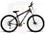 Bicicleta aro 29 Heiland Nett 5.1 - Imagem 1