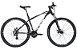 Bicicleta aro 29 TSW Hunter - Imagem 1