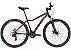 Bicicleta aro 29 TSW Posh - Imagem 1
