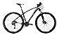 Bicicleta aro 29 TSW Jump - Imagem 1